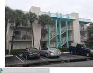 2715 NE 49th St Unit 311, Fort Lauderdale image