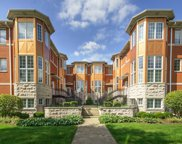 10 Park Avenue Unit 10, River Forest image