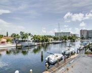2881 Ne 33rd Ct Unit #3E, Fort Lauderdale image