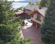 609 Lakeview Blvd, Sandpoint image