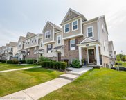 3155 CHAMBERS WEST, Wixom image