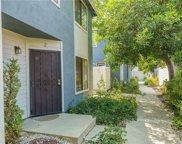 41     Harkness Avenue   2, Pasadena image