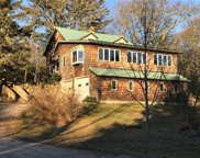 3227 Post RD, South Kingstown image