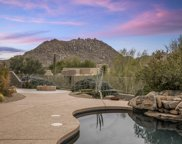 10040 E Happy Valley Road Unit #2036, Scottsdale image