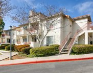 535 Lands End Way Unit #193, Oceanside image