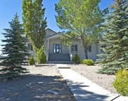 159 Spring Canyon Drive, Woodfords, Ca image