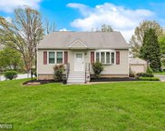 10413 VINCENT ROAD, White Marsh image
