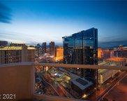 125 Harmon Avenue Unit 3401, Las Vegas image