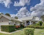 1365 Wilderness Road, West Palm Beach image