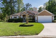 2587 ASHBURY CT, Orange Park image