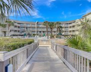 4 N Forest Beach Drive Unit #205, Hilton Head Island image