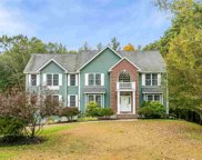 63 Overton Road, Windham image