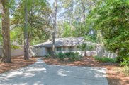 8 Dewberry  Lane, Hilton Head Island image