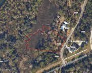 96031 REILLY CT, Yulee image