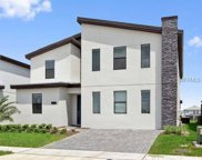 2923 Fable Street, Kissimmee image