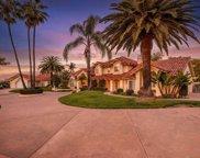 5816     Lake Vista Drive, Bonsall image