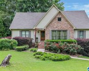 205 Woodward Road, Trussville image