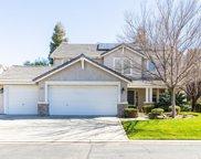 10474 N Sinclair, Fresno image