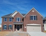 1417 Mountain Hill Lane, Knoxville image