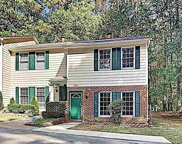 729 Charleston Road Unit #729, Raleigh image