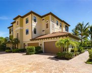 4550 Colony Villas DR Unit 1802, Bonita Springs image