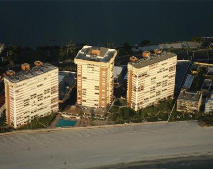 17920 Gulf Boulevard Unit 205, Redington Shores