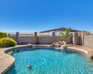 2457 W Dixon Lane, Queen Creek image