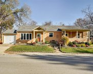2302 57th  Street, Indianapolis image