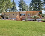 17942 158th Ave SE, Yelm image