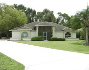 7471 Bear Hollow CIR, Fort Myers image
