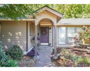 1825 NW GRANT  AVE, Corvallis image