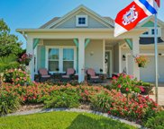 23 PARADISE VALLEY DR, Ponte Vedra image