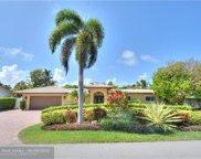2725 NE 29th St, Fort Lauderdale image