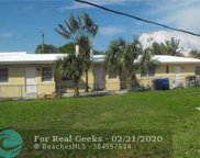 4561 Poinciana St, Lauderdale By The Sea image