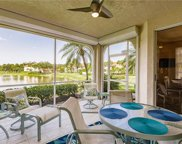 586 Laguna Royale Blvd Unit 802, Naples image
