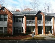 122 Streamside Drive, Roswell image