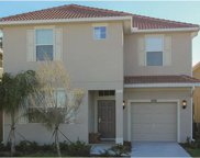 8860 Candy Palm Road, Kissimmee image