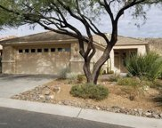 13626 N Holly Grape, Marana image