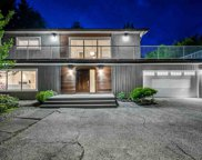 701 Kenwood Road, West Vancouver image