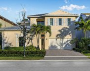 1054 Faulkner Terrace, Palm Beach Gardens image