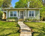 2109 Travis Heights Blvd, Austin image
