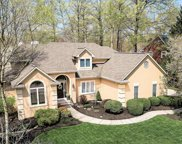 7117 Coventry Woods Court, Dublin image