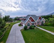 312 S Pineview Dr, Alpine image