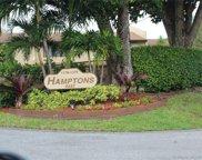 1315 Hampton Blvd Unit #1315, North Lauderdale image