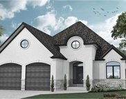 LOT 33 Foxborough  Place, Thorndale image
