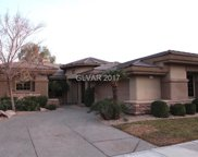 62 FOUNTAINHEAD Circle, Henderson image