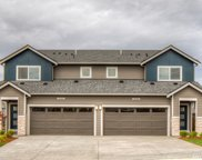 14022 44th Dr SE Unit B 602, Snohomish image