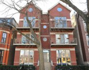 2025 West Rice Street Unit 3W, Chicago image