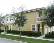 3131 SE Lexington Lakes Drive Unit #101, Stuart image