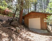 24790 Upper Indian Rock Road, Idyllwild image